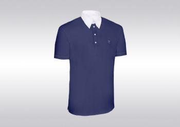 Samshield Men's Show Shirt - Charles